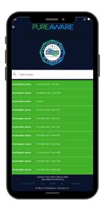 Mobile Screenshot (1)