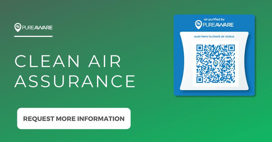 PA Blog - Clean Air Get More Info