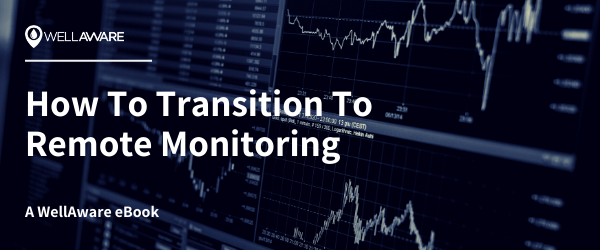 Transition to remote monitoring eBook