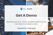 WellAware Get a Demo