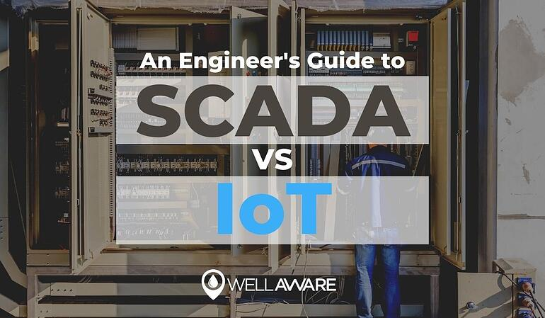 an engineers guide to scada vs iot the difference between scada and iot
