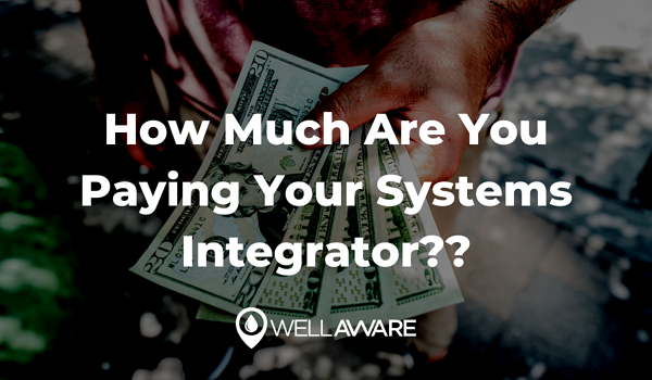 how-much-are-you-paying-system-integrator-1