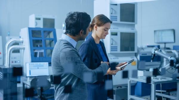 iot facilities management bms alternative