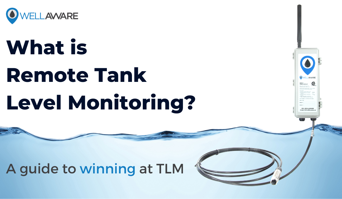 what is remote tank level monitoring featured image